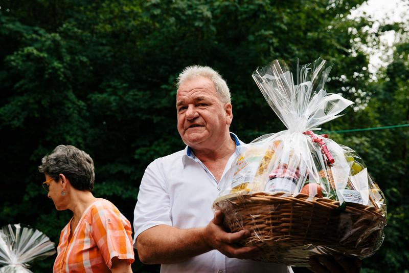 BZLT_Waldhüttenfest_Archiv-121.jpg