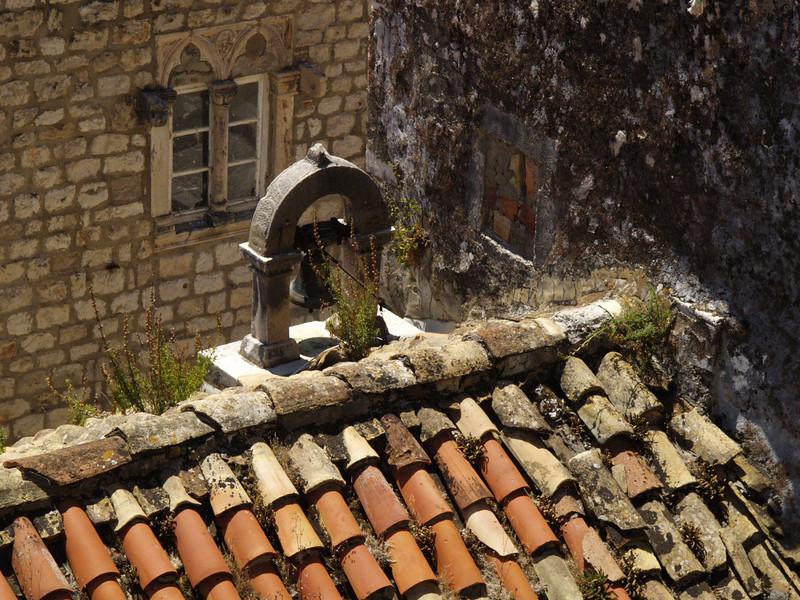 2006/07/05 12:53:04 /  ©RobAng /  Croatia - Kroatien / Dubrovnik
