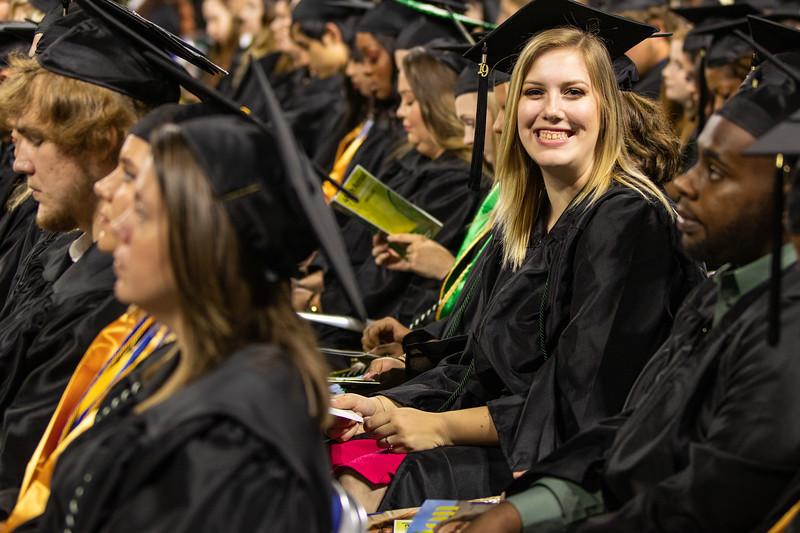 Graduation 2019-9457.jpg