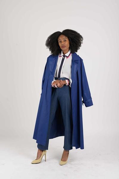 SS Clothing on model 2-1004.jpg