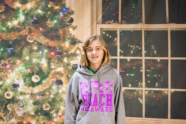Christmas Live 2-7-12 Frank