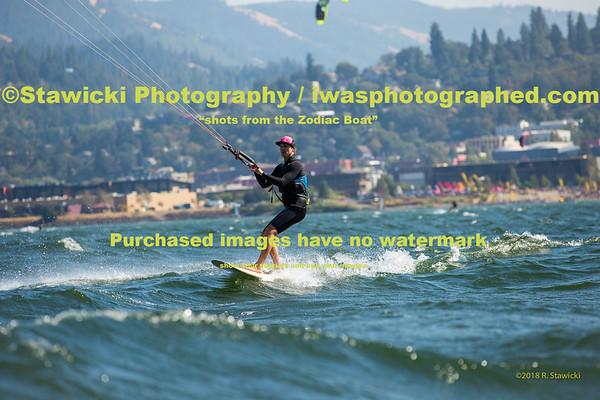 Event Site-WSB 8.18.18 277 images