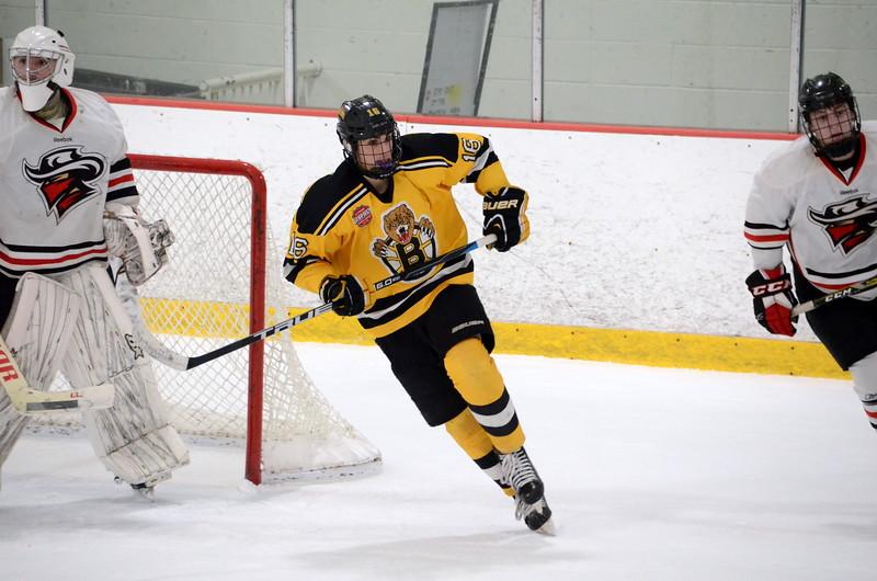 171202 Junior Bruins Hockey-129.JPG