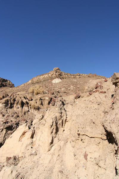 red roc canyon sp 026-2.jpg