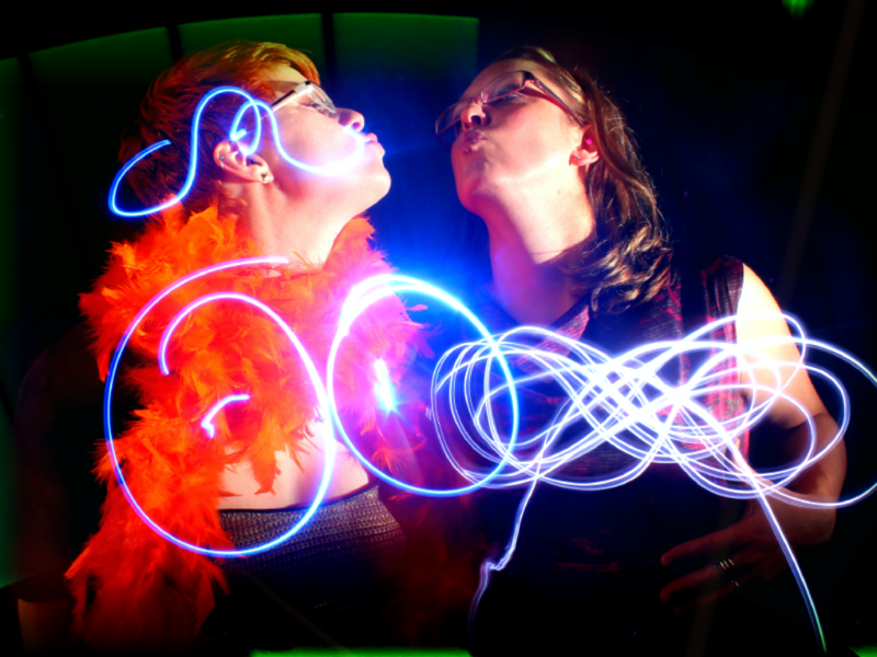SPYGLASS 2012 Lightpainting 019.png