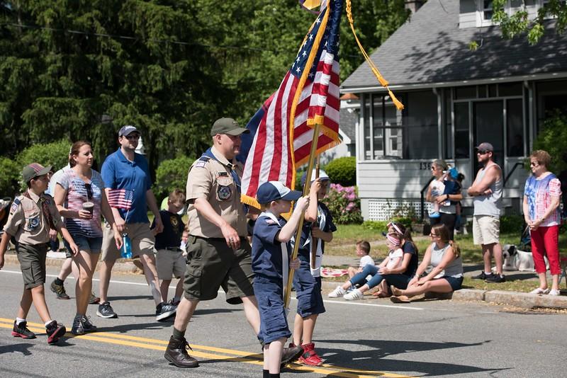2019.0527_Wilmington_MA_MemorialDay_Parade_Event-0080-80.jpg