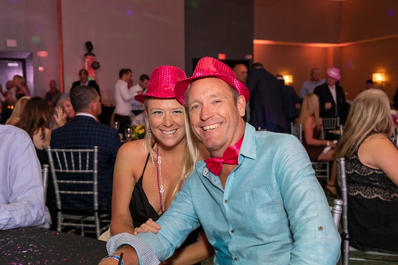 2019_11_Yachtail_Party_00323.jpg