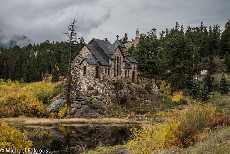 Colorado_Fall-169.jpg