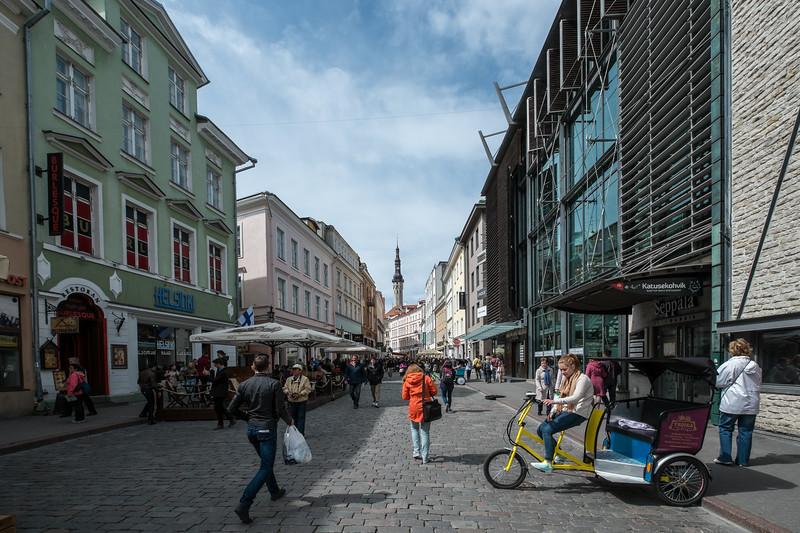 Tallinn, Estonia may 2015 (7 of 35).jpg