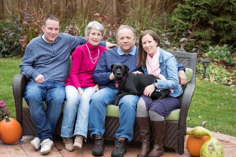 Mensing Family-40.jpg