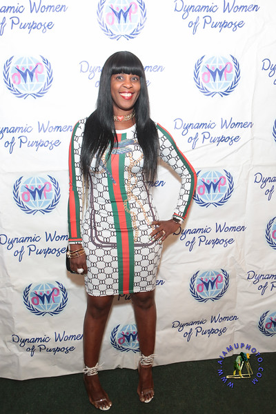 DYNAMIC WOMAN OF PURPOSE 2019 R-127.jpg