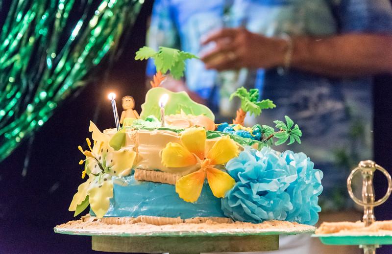 Aloha Birthday Party Cesar LumoBox-138.jpg