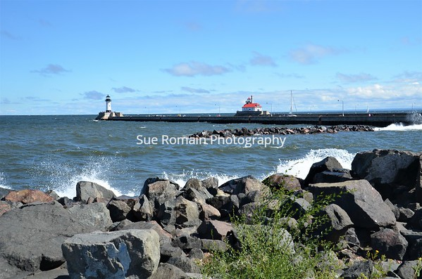 Lake Superior Images