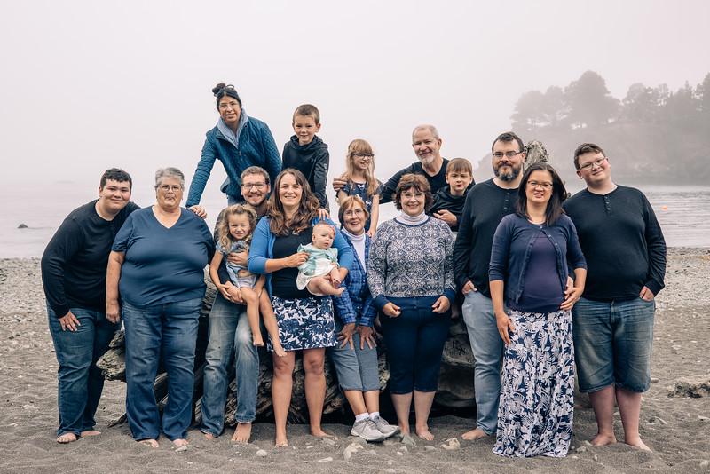 Mee Family 2021-103.jpg