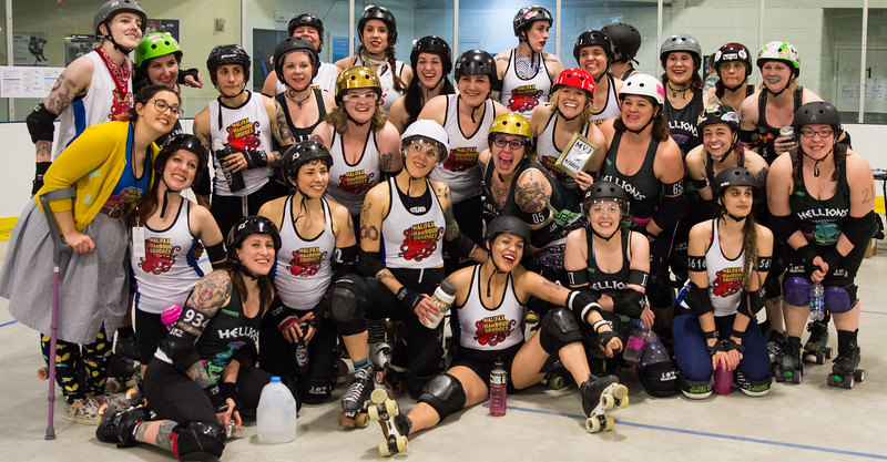 Hellions vd Anchor City Rollers-39.jpg