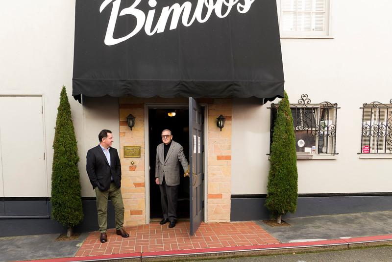 bimbos 365867102-4-20.jpg