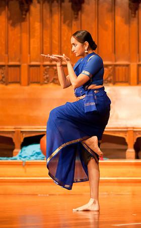 Navarasa Dance Theater