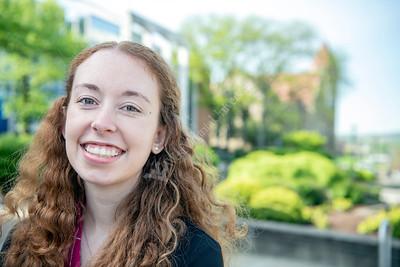 35556 Boren Scholar Laura Curry April 2019