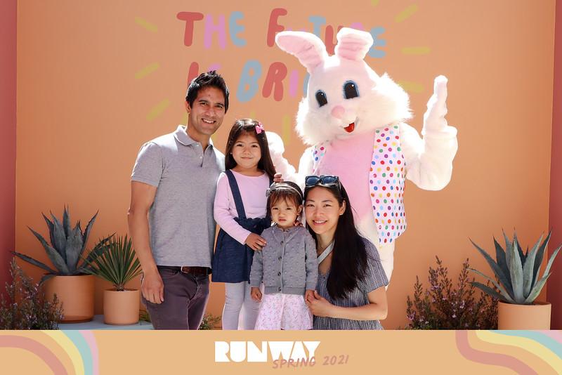Easter-81.jpg