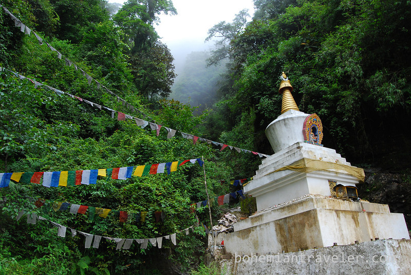 stupa and prayer flags.jpg