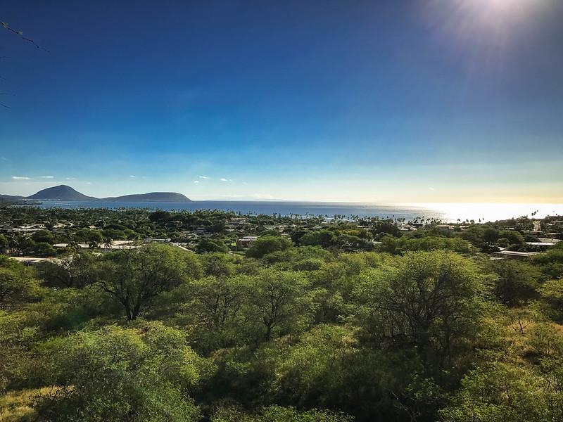 Hawaii-178.jpg