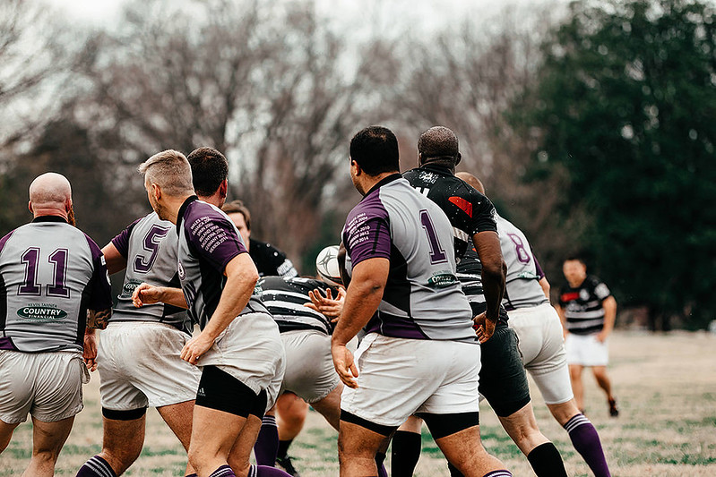 Rugby (ALL) 02.18.2017 - 180 - IG.jpg