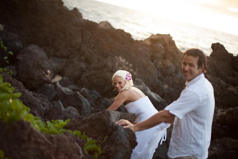 20121011_WEDDING_Janny_and_Mike_IMG_1431.jpg