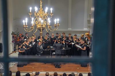 2018-19 Concerts