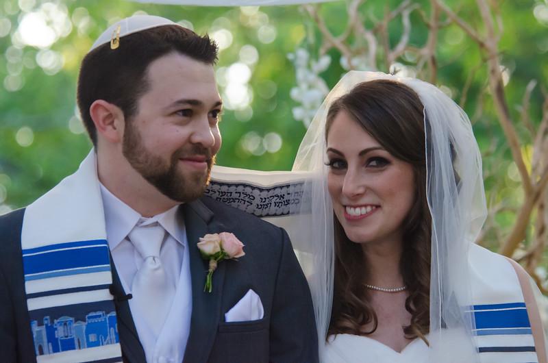 Andrew & Stefani Wedding Ceremony 2014-BJ2_9845.jpg