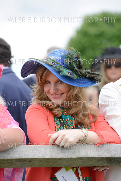 Valerie Durbon Photography Hats879.jpg
