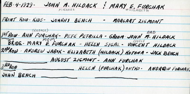 John_Mary_Hildack 1929005.jpg