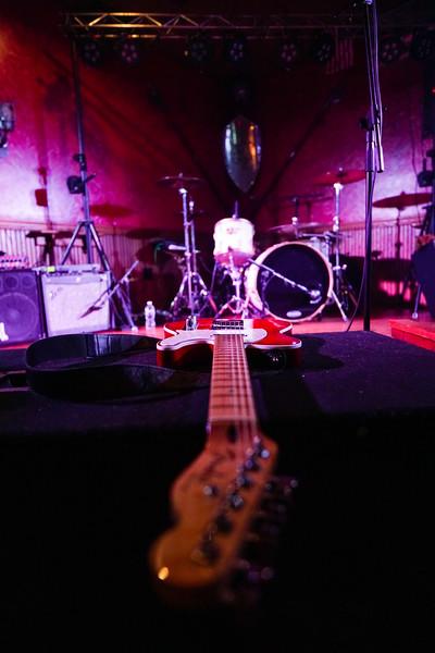 AdamE Band-1209.jpg