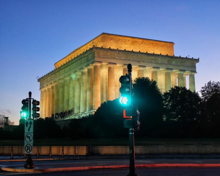 Lincoln Memorial Street Large.jpg