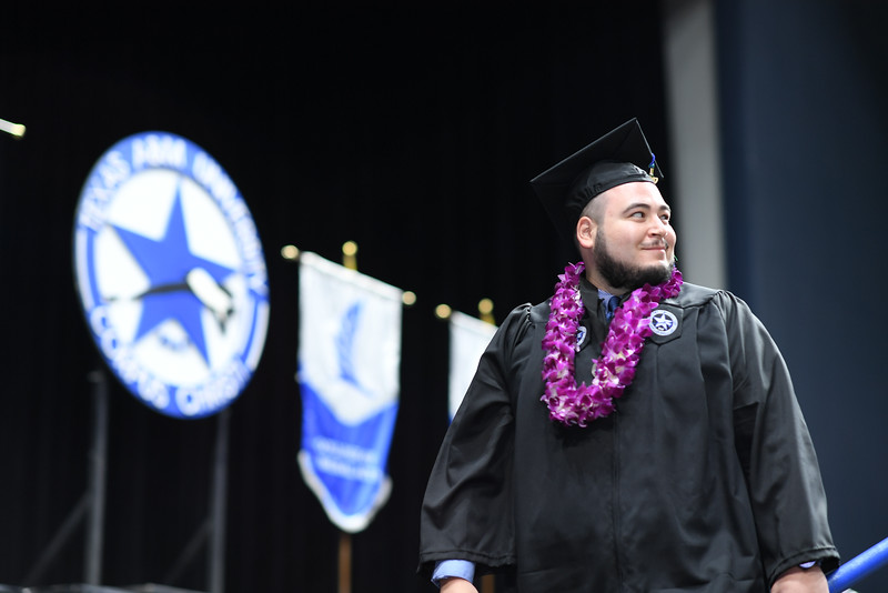 2019_0511-SpringCommencement-LowREs-0699.jpg