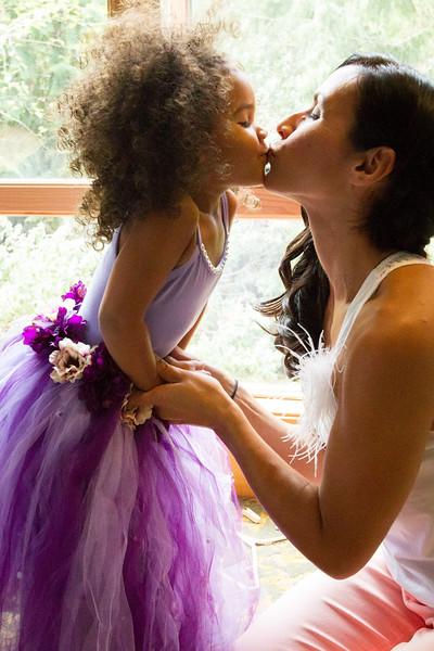 ALoraePhotography_DeSuze_Wedding_20150815_204.jpg