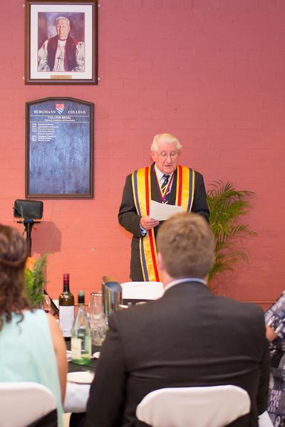 Honourary-Fellowship-Ceremony-35.jpg