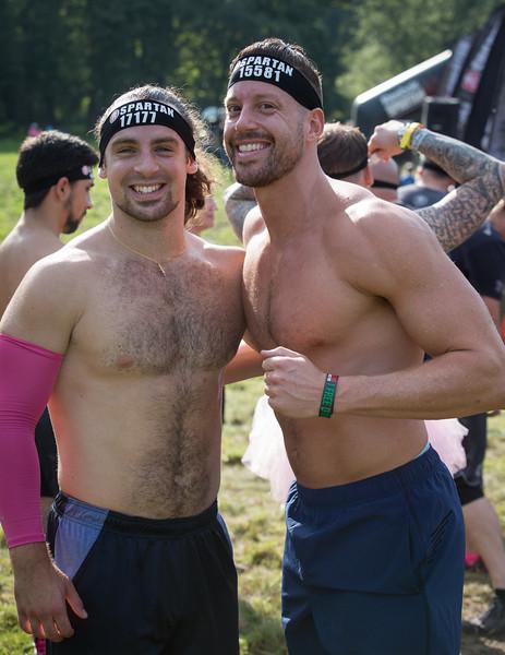 2018 West Point Spartan Race-002.jpg