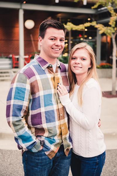 Bryan+Allie-2-40.jpg