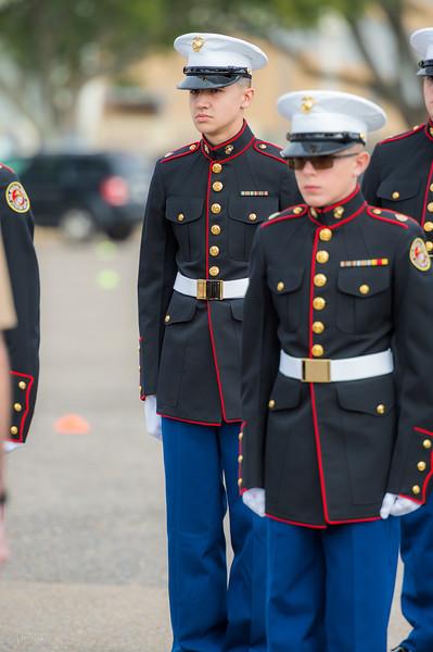 DSHS ROTC ,December 07, 2019,-126.jpg
