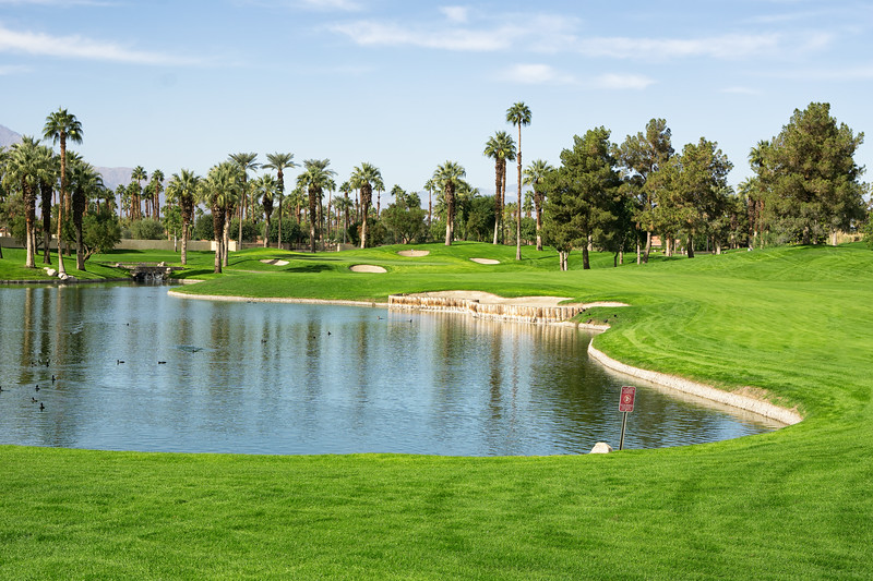 Marriott Desert Springs-4-Edit.jpg