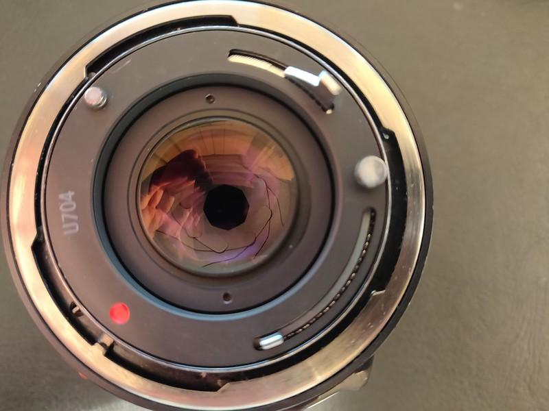Canon FD 28 mm 2.8 - Serial U704 & 22514 008.jpg