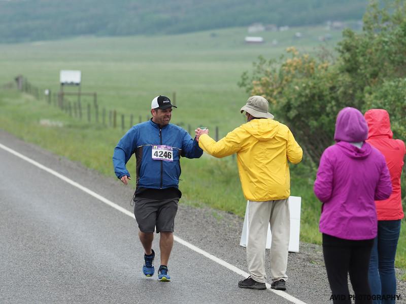 Millarville Marathon 2018 (462).jpg