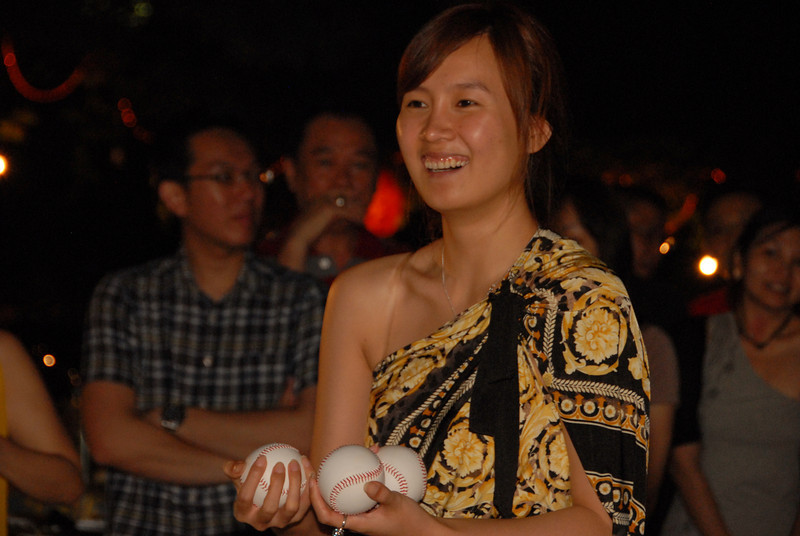 [20120630] MIBs Summer BBQ Party @ Royal Garden BJ (159).JPG