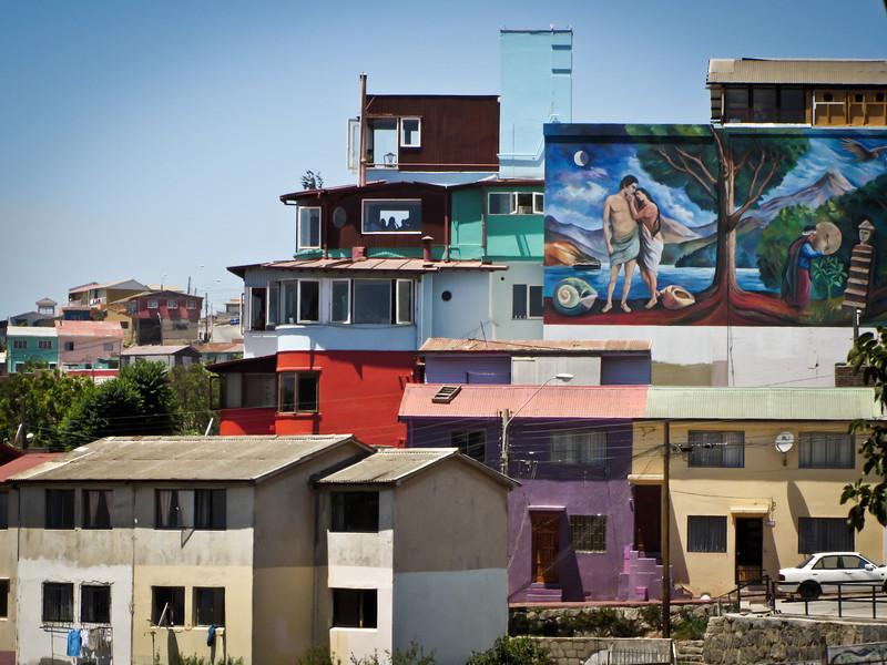 Valparaiso 201202 (25a).jpg