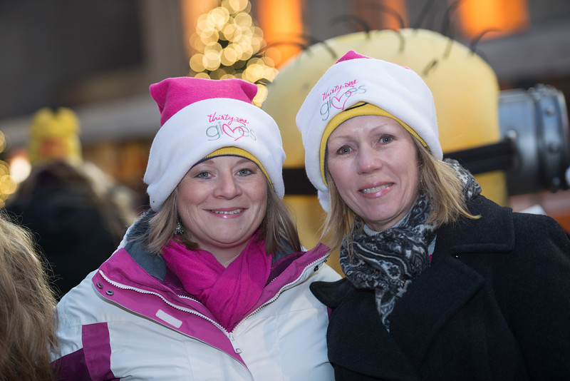 Today Show_ Toy Drive-3143.jpg