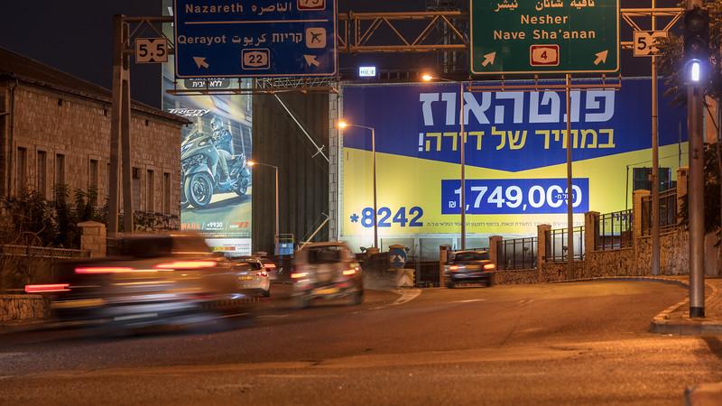 06-21-20-Huge-PentHouse-Levi-Haifa-Big (7 of 15).jpg