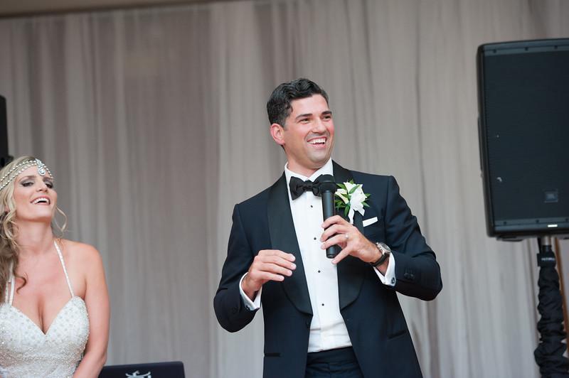 Domina + Ben wedding Photos HIGH RES-600.jpg