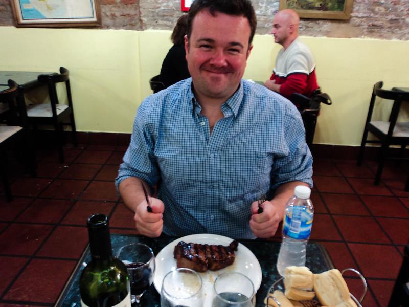 steak-chris-at-des-nivels_6047375519_o.jpg