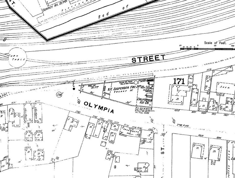 1894-SanbornMap-SPriverDepot-Rails-OlympiaSt_.jpg