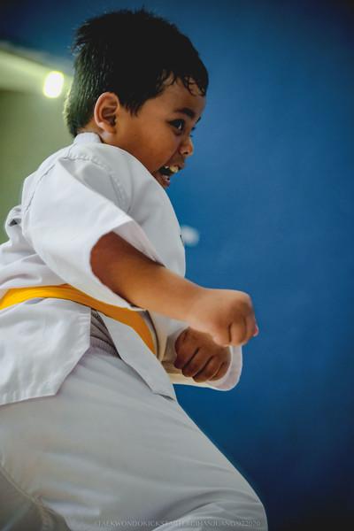 KICKSTARTER Taekwondo 02152020 0247.jpg